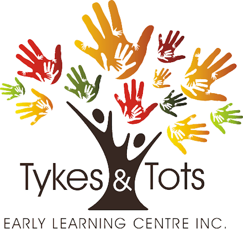 The History of Tykes and Tots